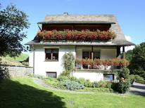 Holiday apartment 1382802 for 4 persons in Oberkirchen