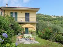 Ferienhaus 1382827 für 4 Personen in Colle San Bartolomeo