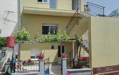 Holiday apartment 1382844 for 6 persons in Pomer