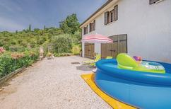 Vakantiehuis 1382867 voor 8 personen in Asolo