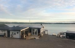 Casa de vacaciones 1382876 para 8 personas en Säffle