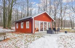 Maison de vacances 1382877 pour 4 personnes , Kvidinge