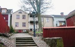 Studio 1382880 für 2 Erwachsene + 2 Kinder in Vimmerby