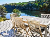 Holiday home 1382887 for 8 persons in Slussen