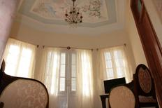 Holiday apartment 1382888 for 6 persons in Havanna