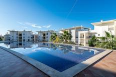 Mieszkanie wakacyjne 1382902 dla 4 osoby w Albufeira