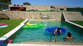 Ferienhaus 1382914 für 15 Personen in Reus