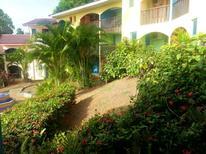 Mieszkanie wakacyjne 1382922 dla 4 osoby w Sainte Anne