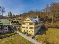 Appartement 1382959 voor 5 personen in Berchtesgaden