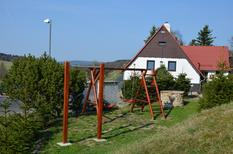 Holiday home 1382973 for 15 persons in Moldava-Nove Mesto