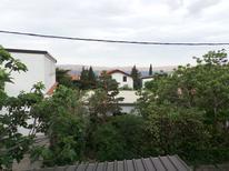 Appartement de vacances 1382986 pour 4 personnes , Cesarica