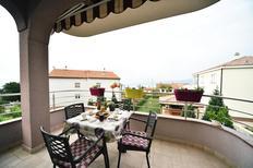 Ferienwohnung 1383080 für 6 Personen in Rijeka
