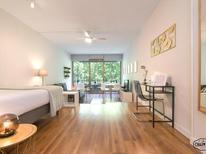 Appartamento 1383081 per 4 persone in Madrid