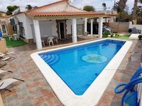 Ferienhaus 1383084 für 6 Personen in Castillo de Don Juan