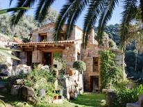 Ferienhaus 1383089 für 7 Personen in Olmeto
