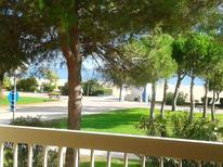 Apartamento 1383095 para 4 personas en Argelès-sur-Mer