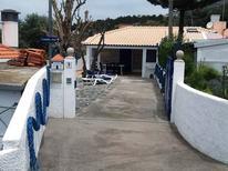 Maison de vacances 1383101 pour 8 personnes , Vila Baleira