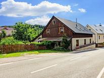 Holiday home 1383109 for 11 persons in Cerny Dul