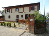 Holiday home 1383119 for 6 persons in Kägsdorf