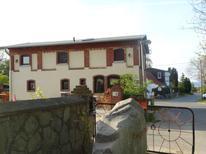 Maison de vacances 1383120 pour 6 personnes , Kaegsdorf