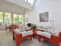 Casa de vacaciones 1383128 para 4 personas en Ostseebad Kühlungsborn
