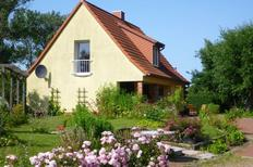 Feriebolig 1383130 til 5 personer i Boiensdorf- Niendorf