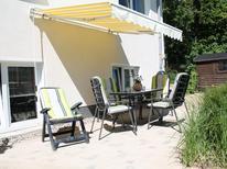 Ferienwohnung 1383133 für 4 Personen in Ravensberg