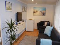 Ferienhaus 1383137 für 4 Personen in Zweedorf