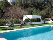 Ferienhaus 1383141 für 7 Personen in Cala Vadella