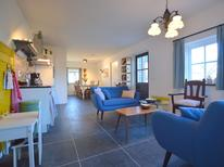 Ferienhaus 1383156 für 7 Personen in Zeeland