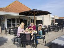 Holiday home 1383159 for 8 persons in Renesse