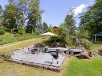 Ferienwohnung 1383177 für 8 Personen in Åseral