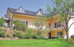 Appartamento 1383183 per 4 persone in Zweifelscheid