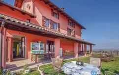 Holiday home 1383198 for 16 adults + 4 children in Mombercelli