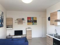 Apartamento 1383259 para 5 personas en Martinsicuro