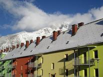 Holiday apartment 1383268 for 8 persons in Eisenerz