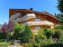 Holiday apartment 1383278 for 4 persons in Villars-sur-Ollon