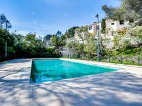 Ferienwohnung 1383302 für 5 Personen in Saint-Raphaël