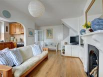Holiday home 1383305 for 4 persons in Fowey