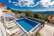 Casa de vacaciones 1383327 para 6 personas en Blaskovici