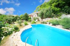 Casa de vacaciones 1383328 para 8 personas en Blaskovici