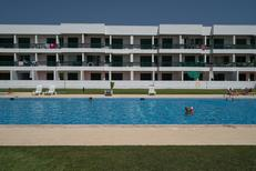 Holiday home 1383385 for 8 persons in Vilamoura