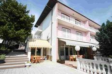 Holiday apartment 1383569 for 8 persons in Crikvenica
