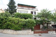 Ferienhaus 1383705 für 14 Personen in Crikvenica