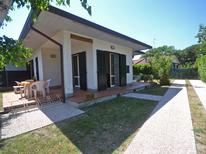 Holiday home 1383727 for 6 persons in Lido delle Nazioni