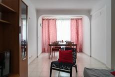 Apartamento 1383741 para 6 personas en Armação de Pêra