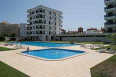 Studio 1383743 for 3 persons in Vilamoura