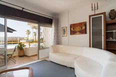Holiday apartment 1383747 for 4 persons in Quarteira