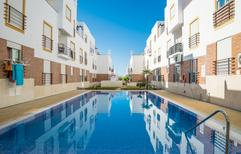 Holiday apartment 1383753 for 5 persons in Cabanas de Tavira