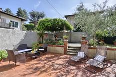 Ferienhaus 1383755 für 10 Erwachsene + 2 Kinder in Lastra A Signa
